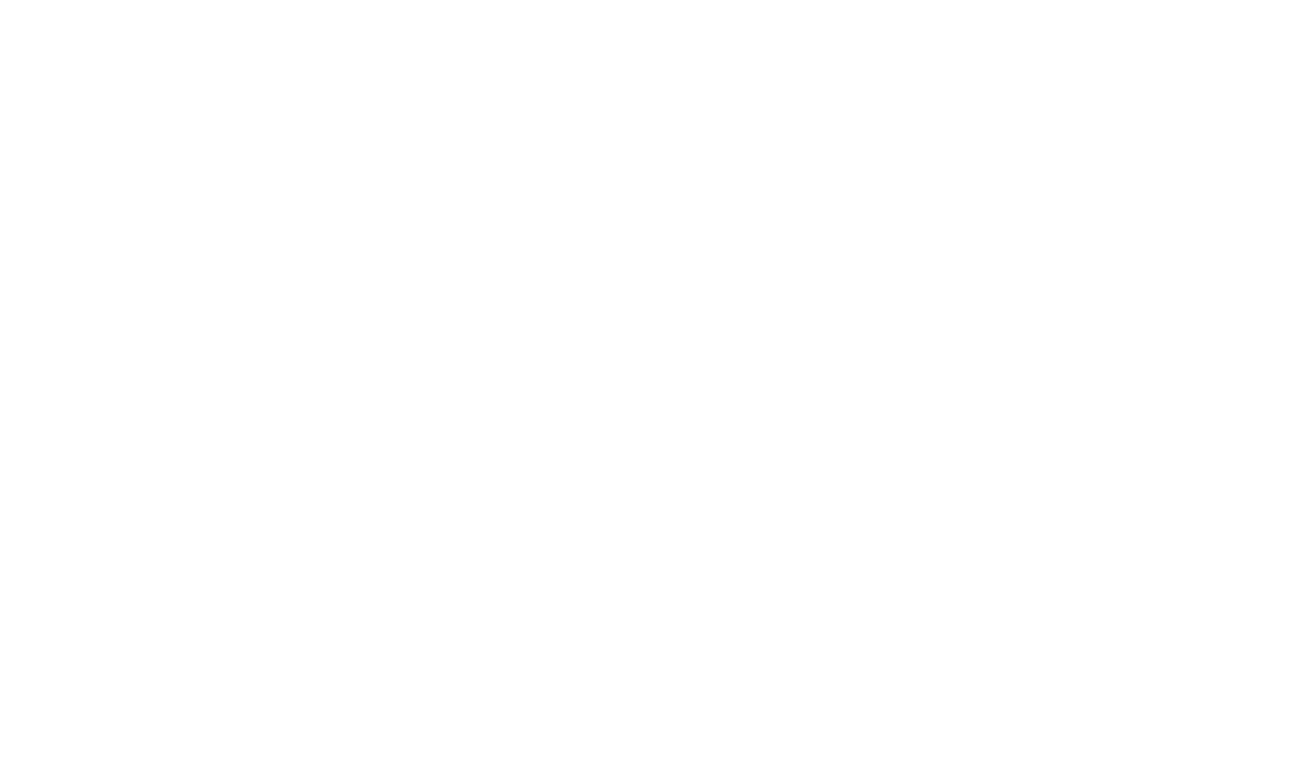 VVR | Esperanto Travel - Reisbureau Nieuwpoort