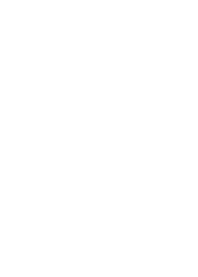Verzekerd bij Garantiefonds Reizen | Esperanto Travel - Reisbureau Nieuwpoort