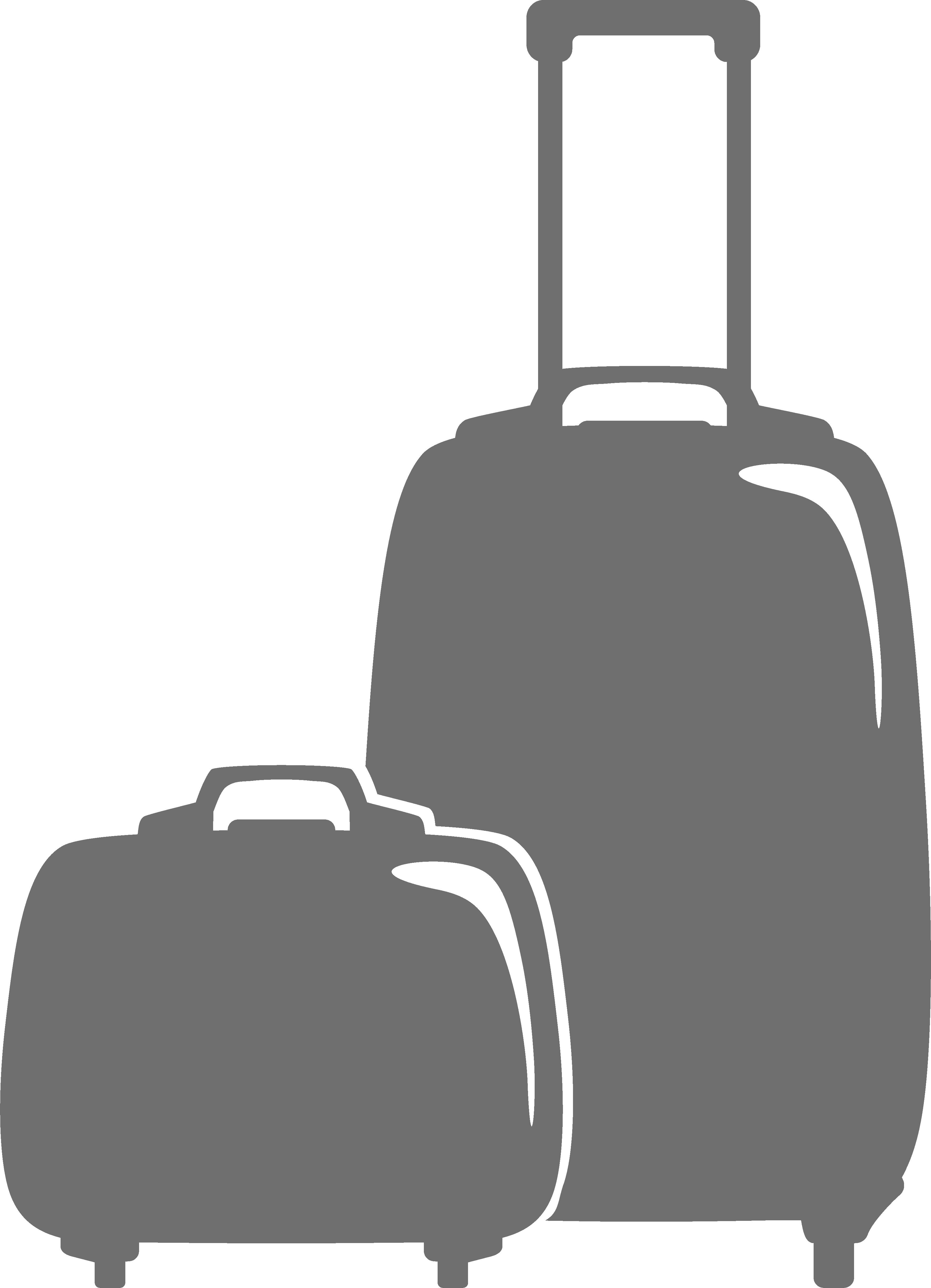 Reiskoffer | Esperanto Travel - Reisbureau Nieuwpoort