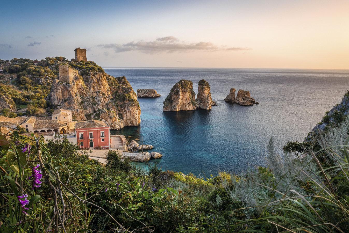 Autovakantie Italië | Esperanto Travel - Reisbureau Nieuwpoort